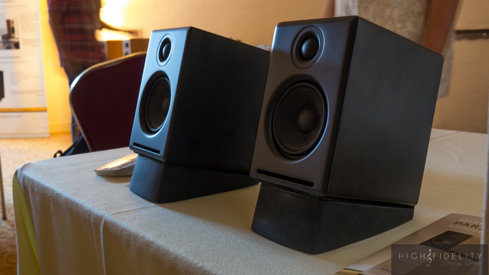New York Audio Show (11 of 36)
