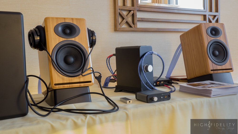 New York Audio Show (13 of 36)
