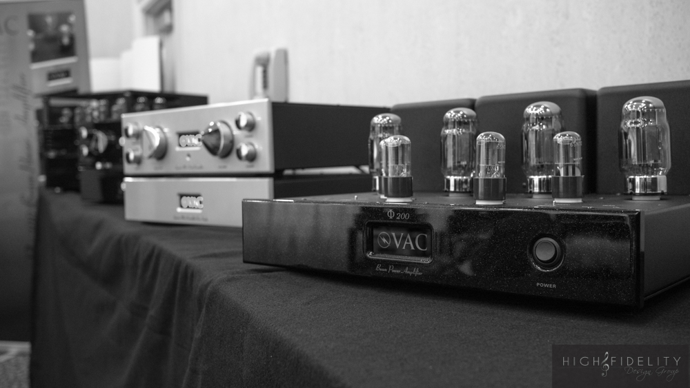 New York Audio Show 2014 (11 of 61)