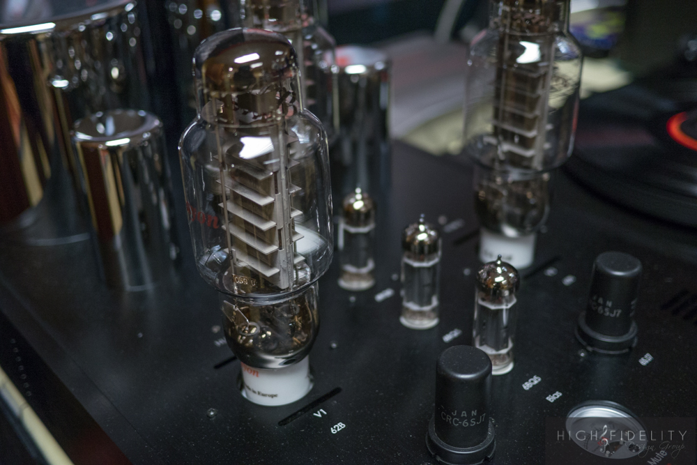 New York Audio Show 2014 (25 of 61)
