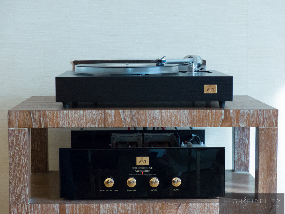 New York Audio Show (4 of 36)
