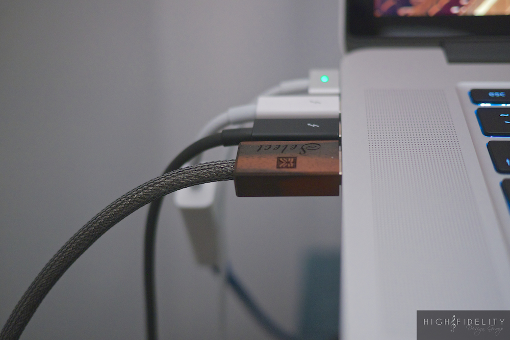 kimber select 2436 ag usb cable 032 1000px