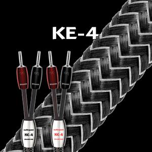 High-End Audio NYC | AudioQuest-Star-Quad-Series-KE-4