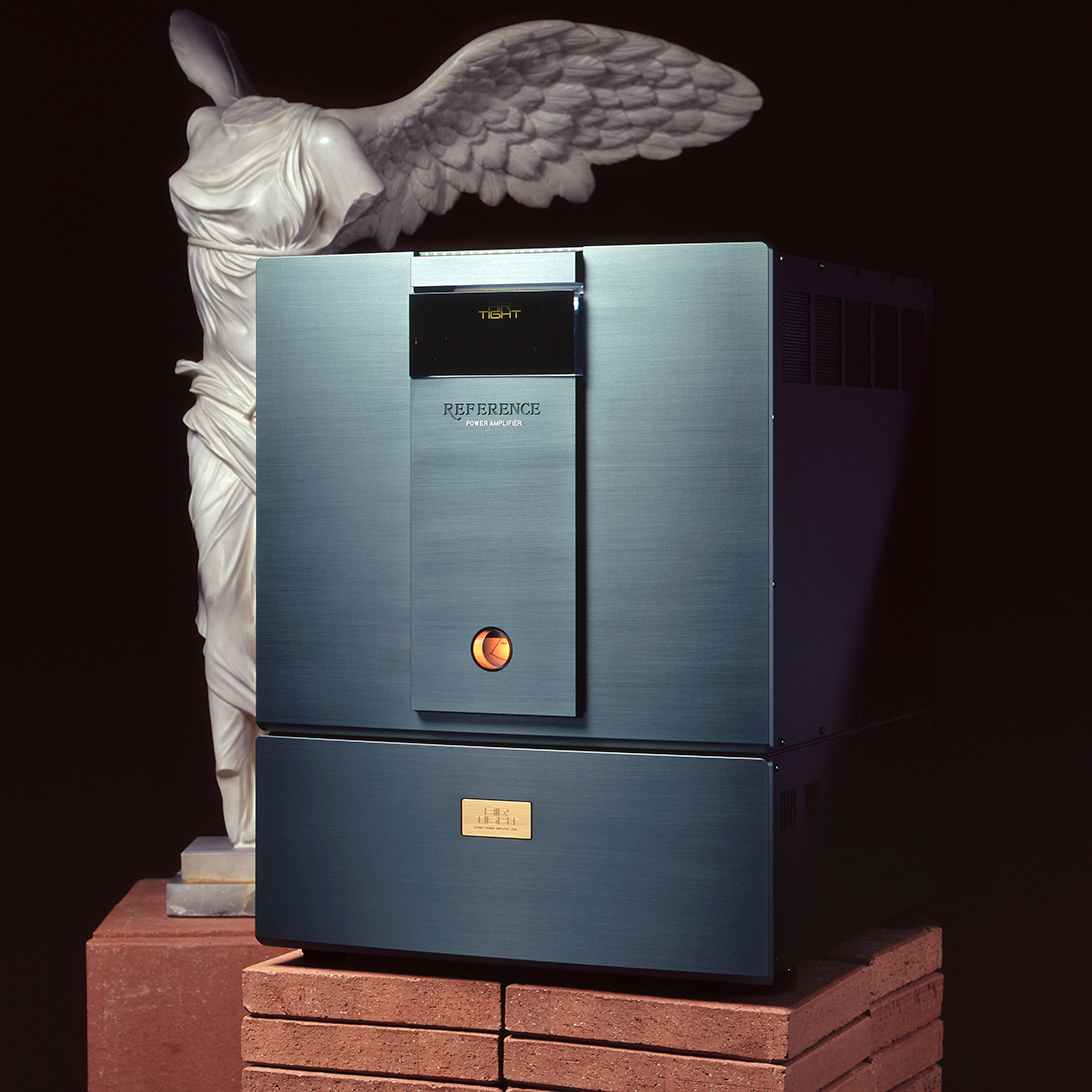 Air Tight ATM-2001 (S) | Air Tight Dealer NYC