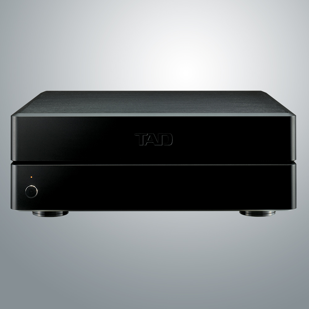 TAD-Labs M2500MK2 | TAD-Labs Dealer NYC