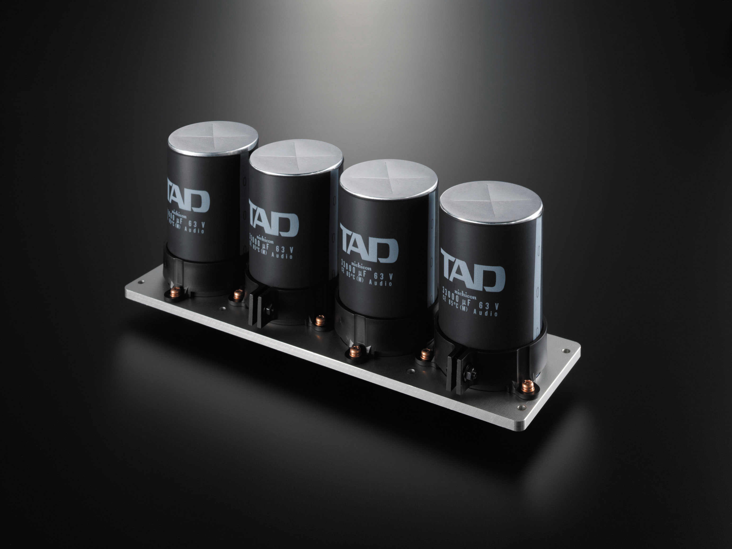 TAD-Labs M600 | TAD-Labs Dealer NYC