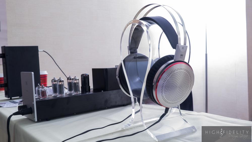 New York Audio Show (17 of 36)