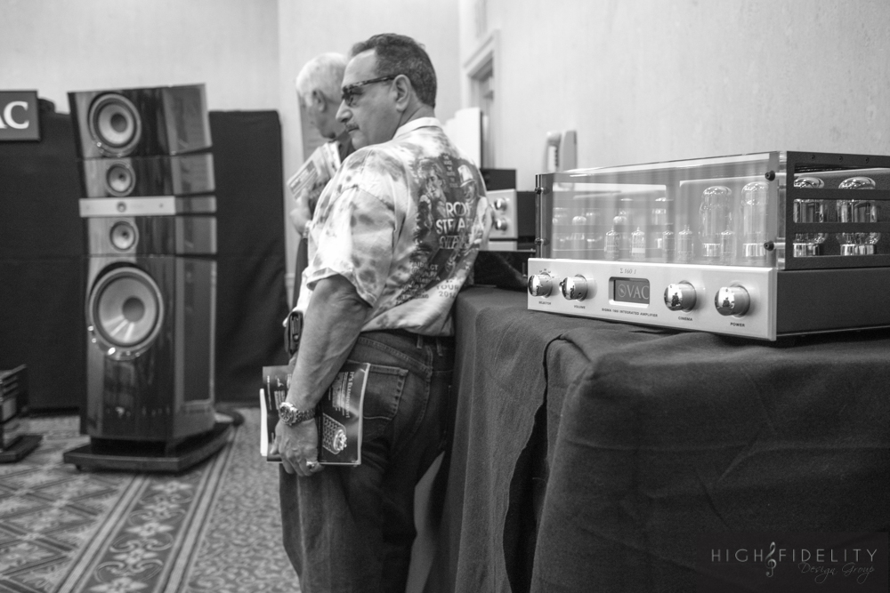 New York Audio Show 2014 (15 of 61)