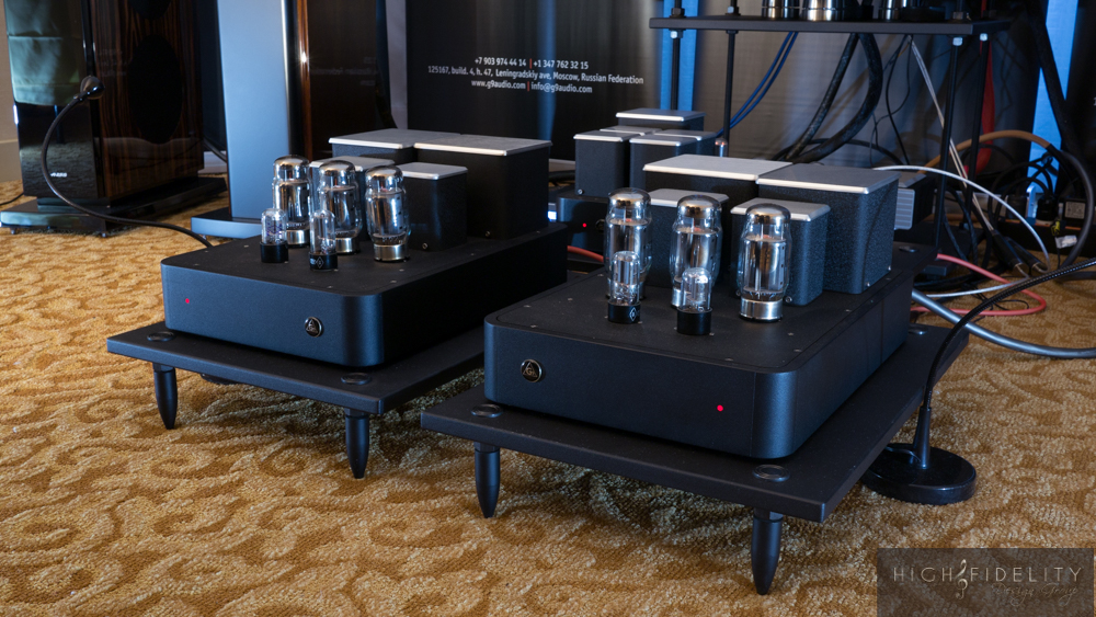 New York Audio Show 2014 (49 of 61)