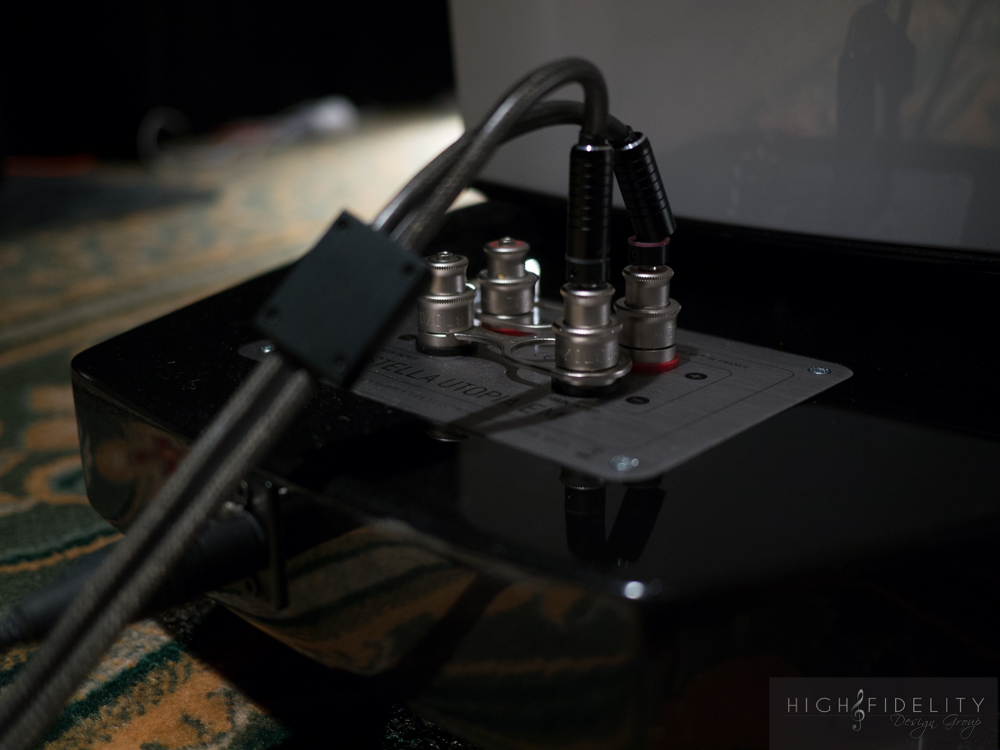 New York Audio Show 2014 (55 of 61)