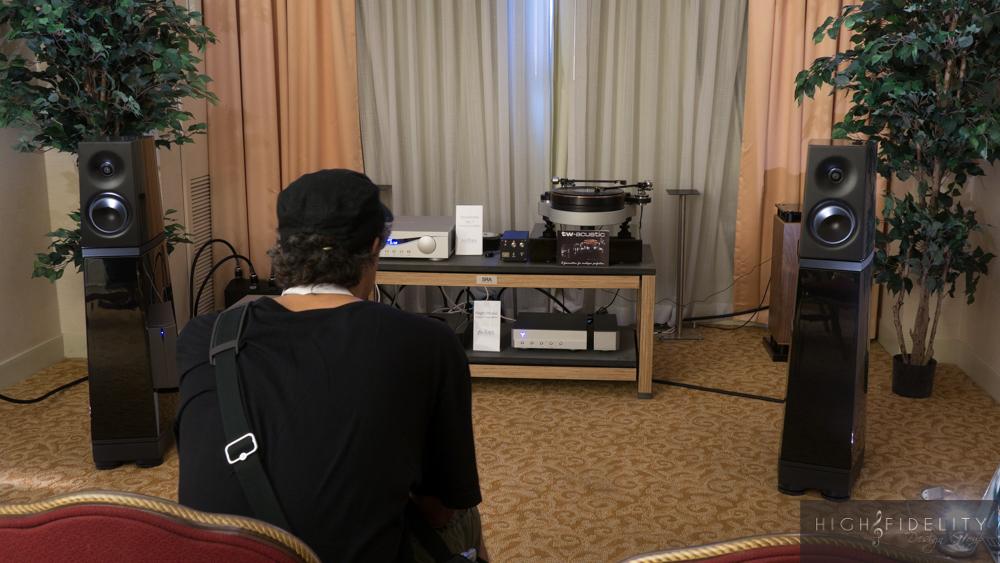 New York Audio Show (9 of 36)