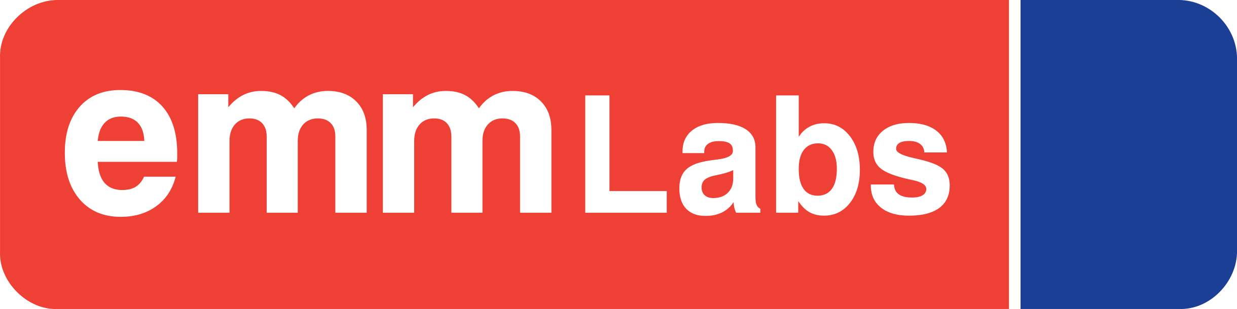 EMM Labs Dealer NYC