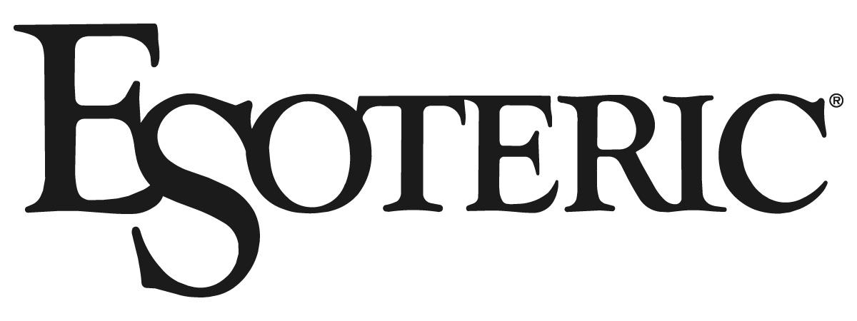 Esoteric-USA Audio Dealer NYC