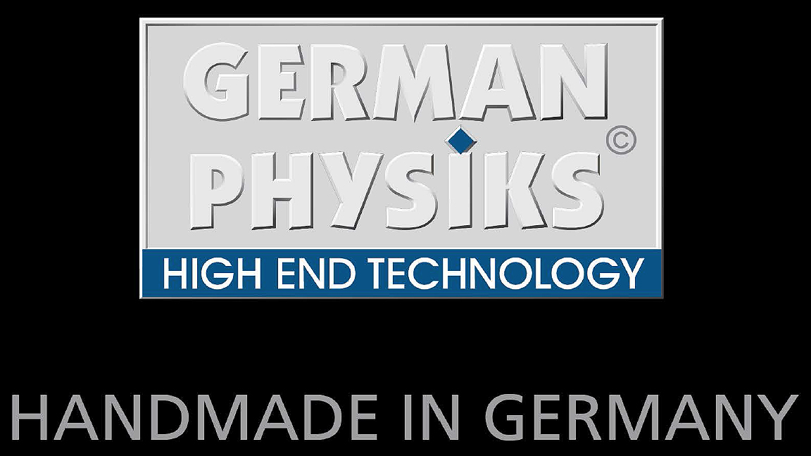 German Physiks USA