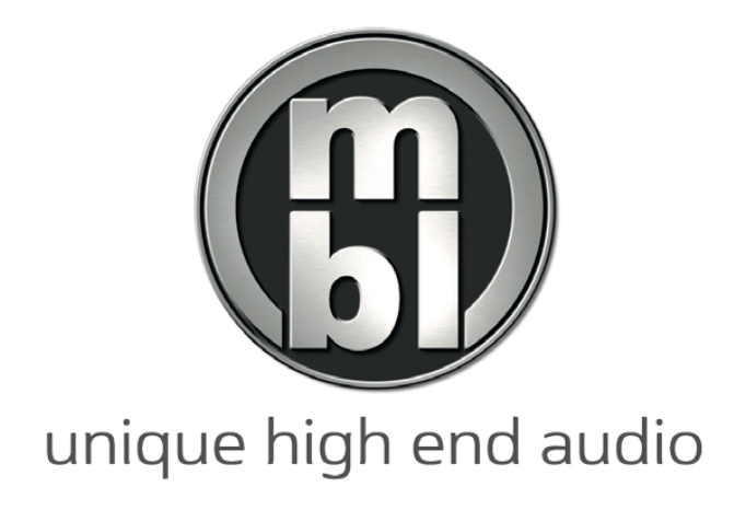 MBL Audio Dealer NYC
