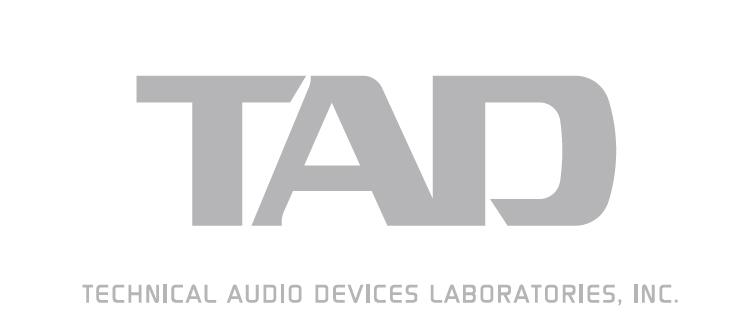 TAD Labs Dealer NYC