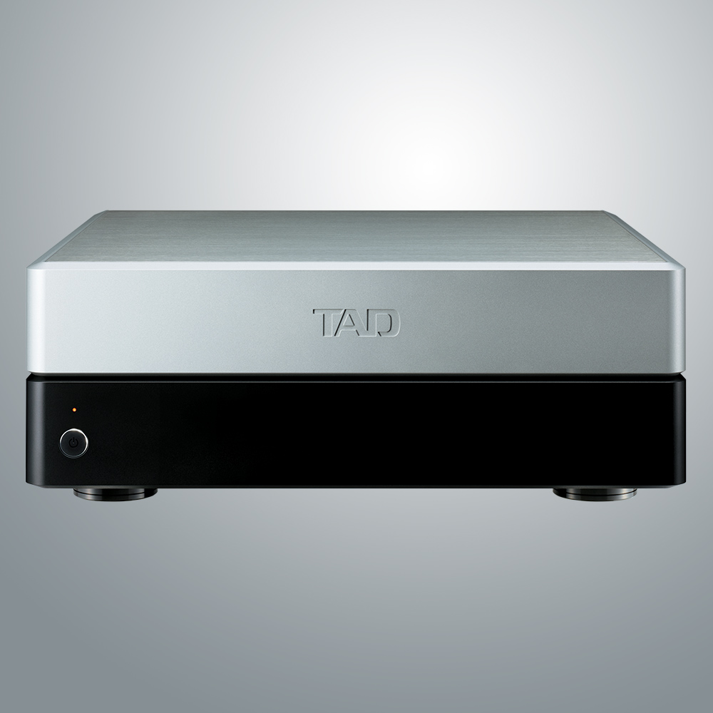 TAD-Labs M2500MK2 | TAD-Labs Dealer NYC