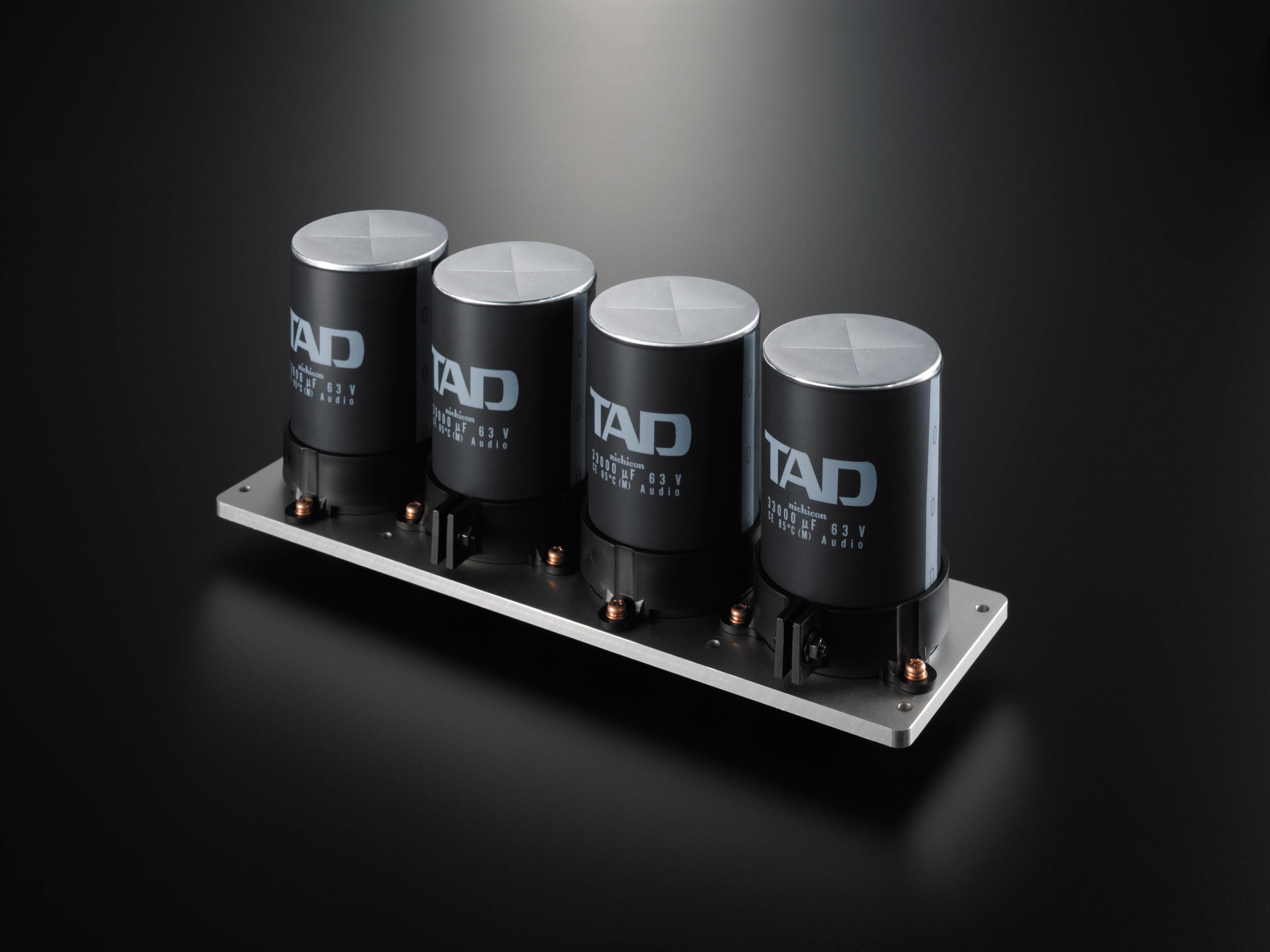 TAD-Labs M600 | TAD-Labs Dealer NYC